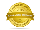 top-leadership-learning-2015